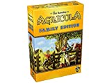 Image for board game Mayfair Agricola Family Edition Game