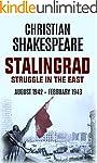 Stalingrad: Struggle in the East