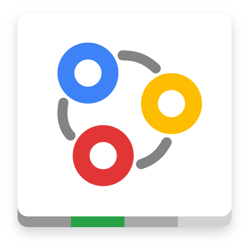 Zoho Connect: Amazon co uk: Appstore for Android