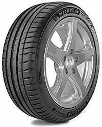 Michelin Pilot Sport 4 EL FSL - 235/45R17 - Sommerreifen