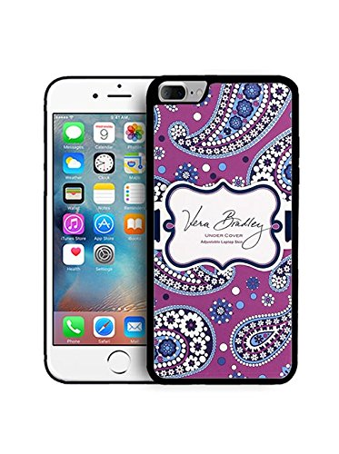 vera-bradley-iphone-7-case-47-pretty-brand-vera-bradley-iphone-7-47-inch-phone-case-vera-bradley-fit