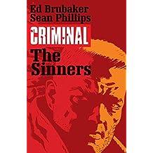 Criminal Volume 5: The Sinners