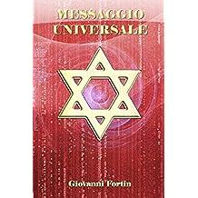 MESSAGGIO UNIVERSALE