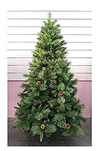 Árbol de Navidad Artificial de