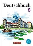 ISBN 3060619913