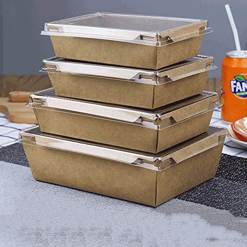{HS} Cantidad: 100.Tamaño {HS}: como muestra la imagen{HS} Temperatura de funcionamiento: -68 ° F a 248 ° F{HS} Introducción: El recipiente prefabricado de comida perfecta, que puede hacer una comida para cada miembro de la familia, que es convenient...