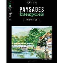 Paysages intemporels