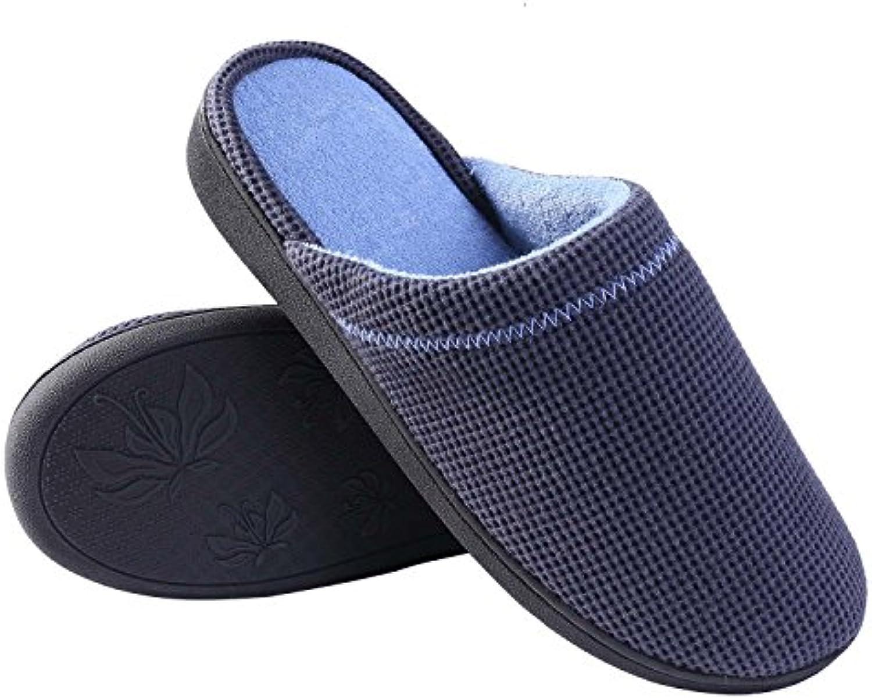 JUDY - Zapatillas de estar por casa de Material Sintético para mujer