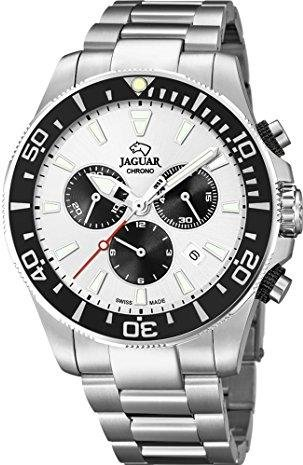 Jaguar Executive J861/1 Mens Chronograph