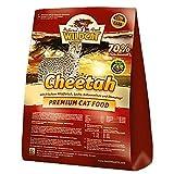 Wildcat | Cheetah | 3 kg