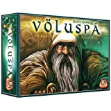 Völuspa [Import allemand]