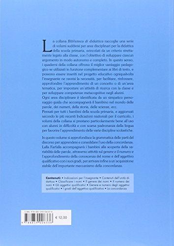 ItalianoImparo: 14 (Biblioteca di didattica)
