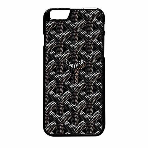 goyard-logo-hllehandy-zubehr-color-schwarz-plastic-device-iphone-6-plus-6s-plus