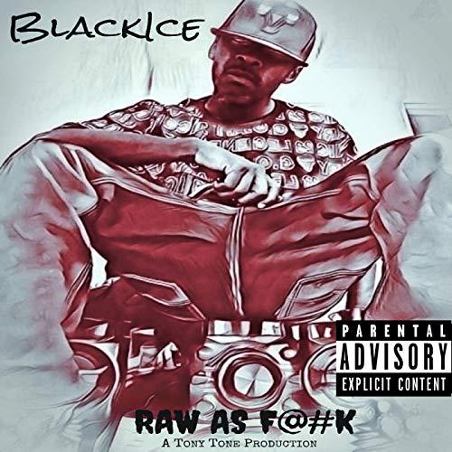 Raw As Fuck [Explicit]
