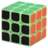 Toyzstation YJ 3x3 Luminous Cube