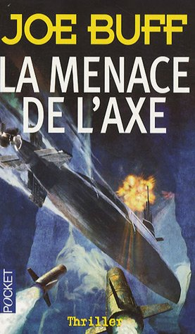 MENACE DE L AXE