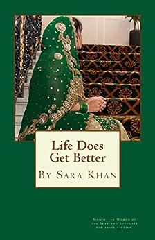 life does get better india s daughter ebook sara khan