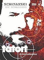 SCHIMANSKI - DIE SCHWADRON [DVD 1997] hier kaufen