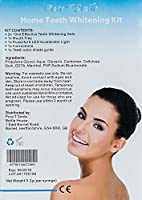 by PURE T SMILE(36)Buy new: £39.00£8.49