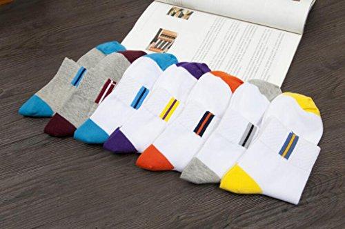 sucastle-hommes-chaussettes-daffaires-dans-le-tube-chaussettes-hommes-coton-chaussettes-desodorisant