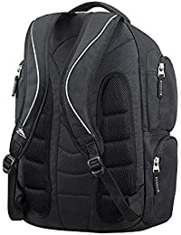 High Sierra School Backpack Drava Sportive Packs Poliéster 27.0 I