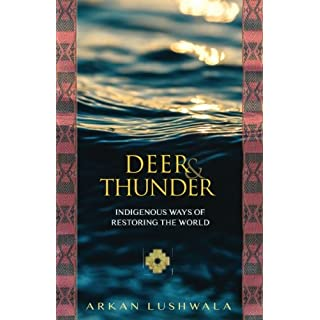 Deer and Thunder