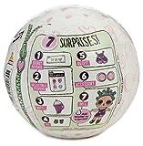 L.O.L. Surprise! Tots Ball, Glitter Series
