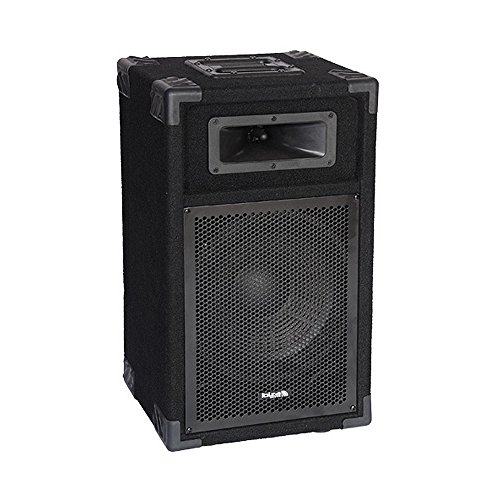 LTC 15-2050b - Bafle de sonido