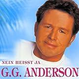 Nein heißt ja von G.G. Anderson