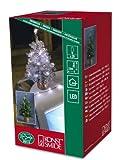 Konstsmide USB Weihnachtsbaum: