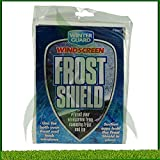 Parabrisas de Coche Frost Shield