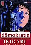 Demokratia Edition simple Tome 1