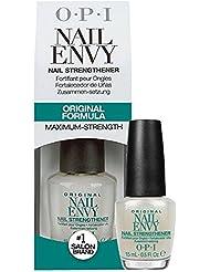 Original Nail Envy Strengthener Formula 15ml
