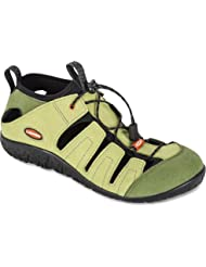 Lizard KROSS ibrido Men, verde