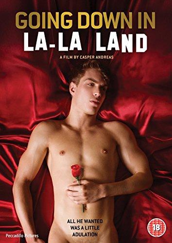Going Down In La La Land [DVD] [UK Import] (Down In Going Land La-la)