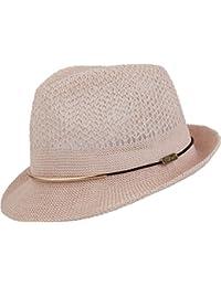 Chillouts Mask Hut One Size für Damen & Herren in der Farbe Rosa NEU!!!