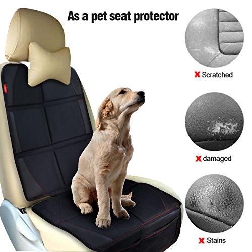 Proteggi-Sedile-Auto-MATCC-Protettori-di-Seggiolini-Bambini-Protezione-Seggiolino-Auto-Cane-Mat-Impermeabile-con-Tasche