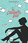 Les courants d'air par Bianco