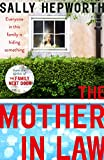 The Mother-in-Law: the must-read novel of 2019 only --- on Amazon