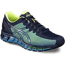 Asics Gel Quantum 360, Chaussures de Running Compétition Homme