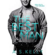 The Best Man (From Connemara With Love Vol. 1)