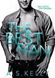 The Best Man