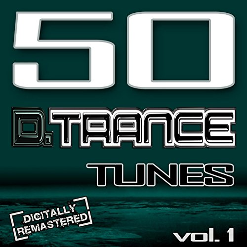 50 D. Trance...