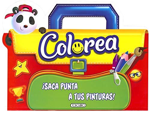 Colorea