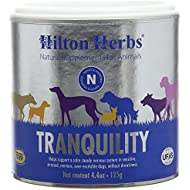 Hilton Herbs Tranquility Blended Dry Mixed Herbs 125 g