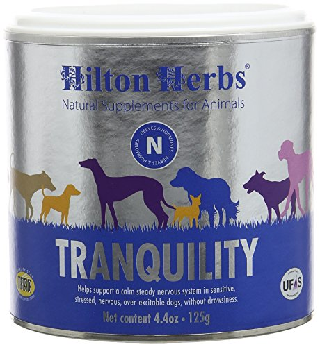 hilton-herbs-tranquility-blended-dry-mixed-herbs-125-g