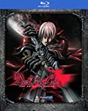 Devil May Cry - The Complete Series (2 Blu-Ray)