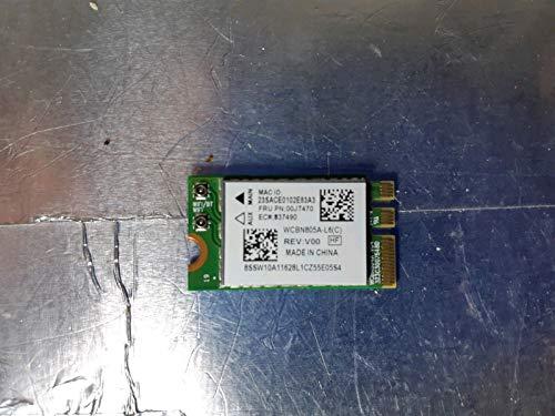 Lenovo 00JT470 Qualcomm Atheros WiFi Card Modem