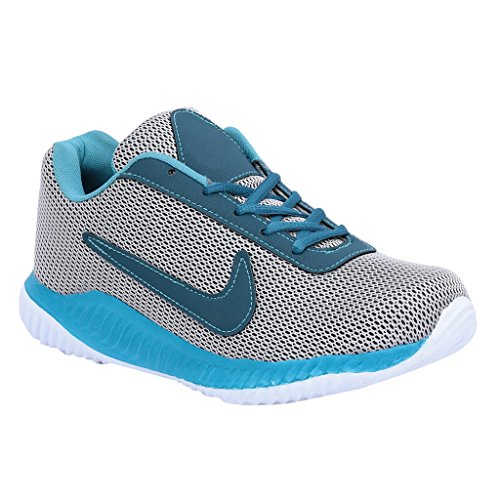 Calaso Uniq Nike Men's Shoes  available at amazon for Rs.699