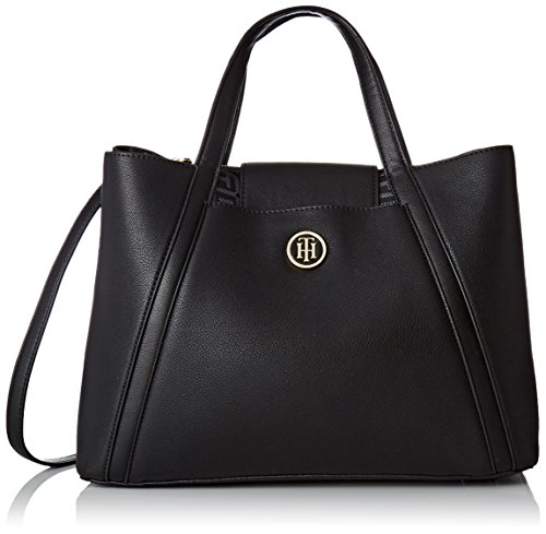 Tommy Hilfiger Handbags For Women